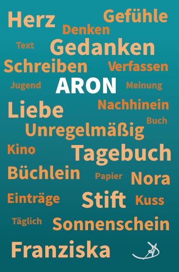 Namenswelt: Aron